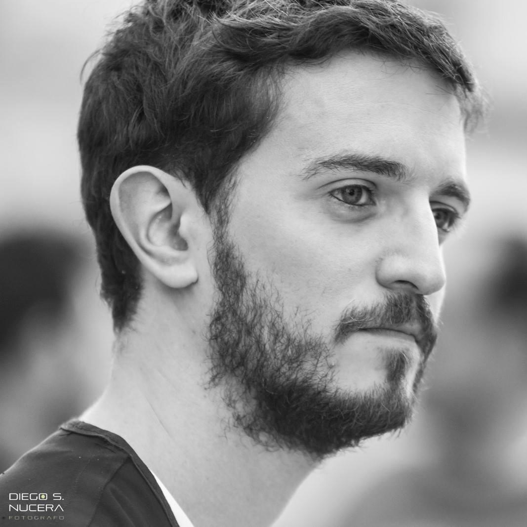 Rafael Carlon