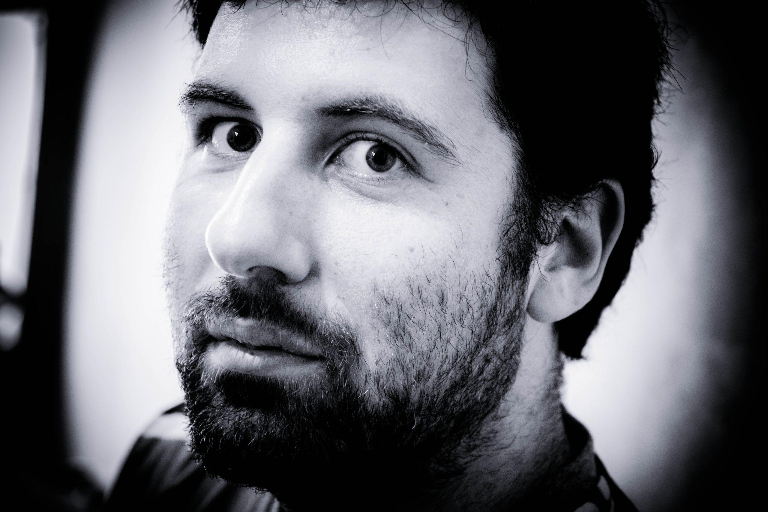 Jorge Oscar Gianotti