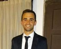 Santiago Tettamanti