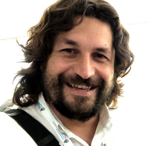 Carlos Nusch