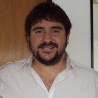 Ariel Sobrado