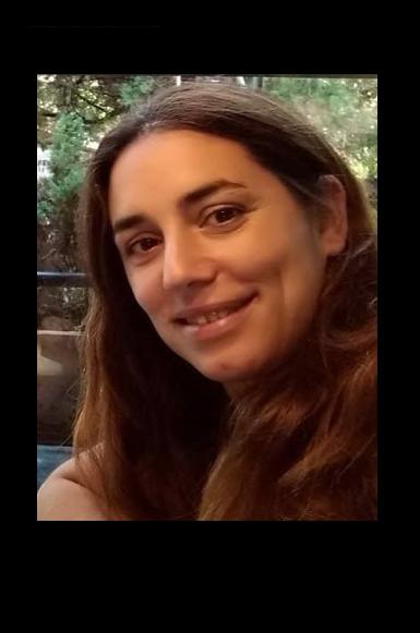 María Marta Vila